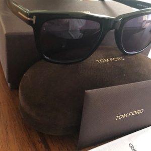 3524756cf4 Men s Ford Sunglasses on Poshmark